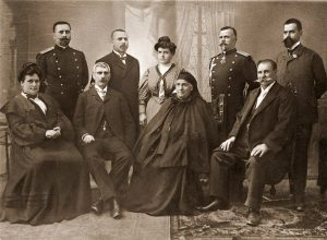 georgi-vazov