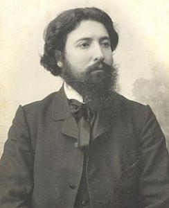 Mihail_Gerdzhikov