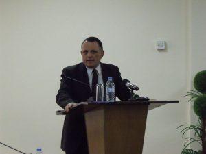 Николаj Василев