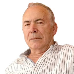 Димитар Димитров